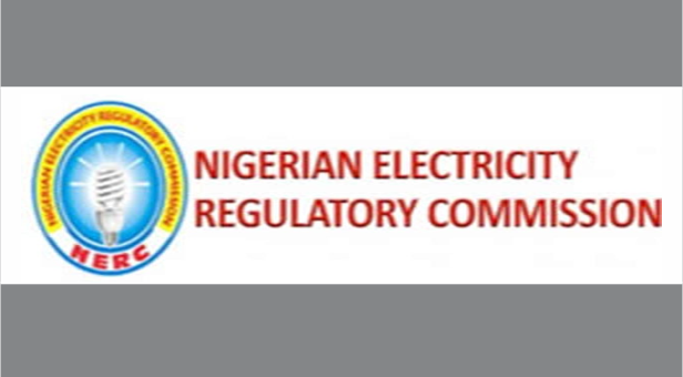 NERC - '120 killed in electricity accidents last year,' according to NERC