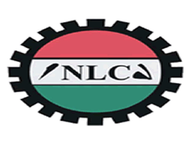 NLC calls for Police investigation on burnt union office in Rivers State - Many states still owe workers' salaries despite bailout funds: survey