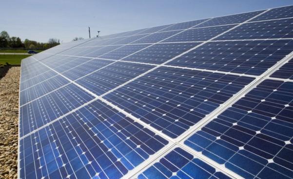 solar 26 e1451480533935 - Fed Govt Urged To Prioritise Solar Energy