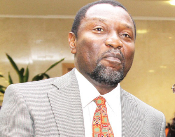 udo udoma budget and planin - Udoma predicts, Nigerian economy will be productive this year