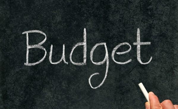 Budget Feb2006 e1451830899683 - '2016 budget still open for survey'