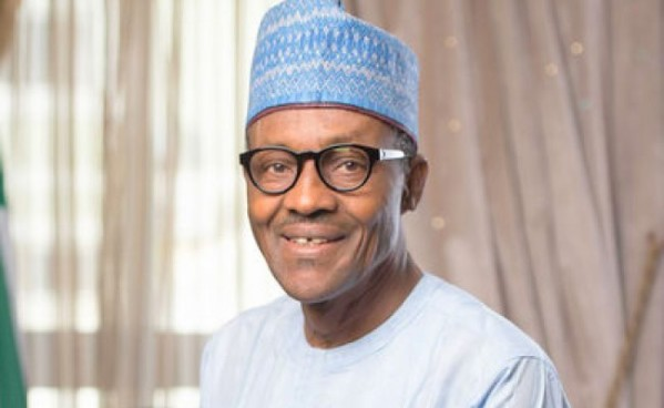 Buhari6 e1453884496791 - Presidential Villa: Pres. Buhari to spend N3.9bn on maintenance