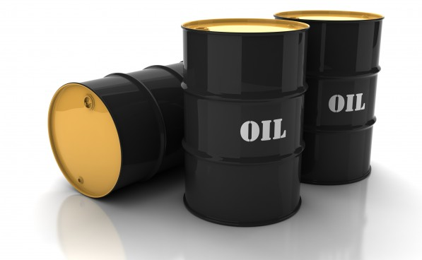barrels of oil economy e1452419266334 - Oil prices above $68 on tighter market, highest since May 2015