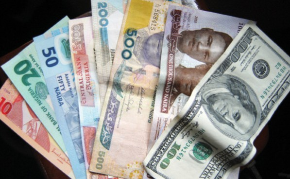 naira notes 32 e1451948985802 - Naira stable at ₦360 per USD at parallel market