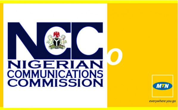nccvsmtn e1452707833745 - MTN dismisses claims of paying bribe for NCC fine reduction