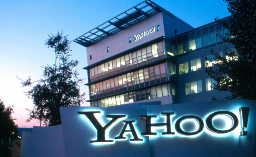 yahoo building e1455186063501 - Data Breach: Yahoo faces growing scrutiny
