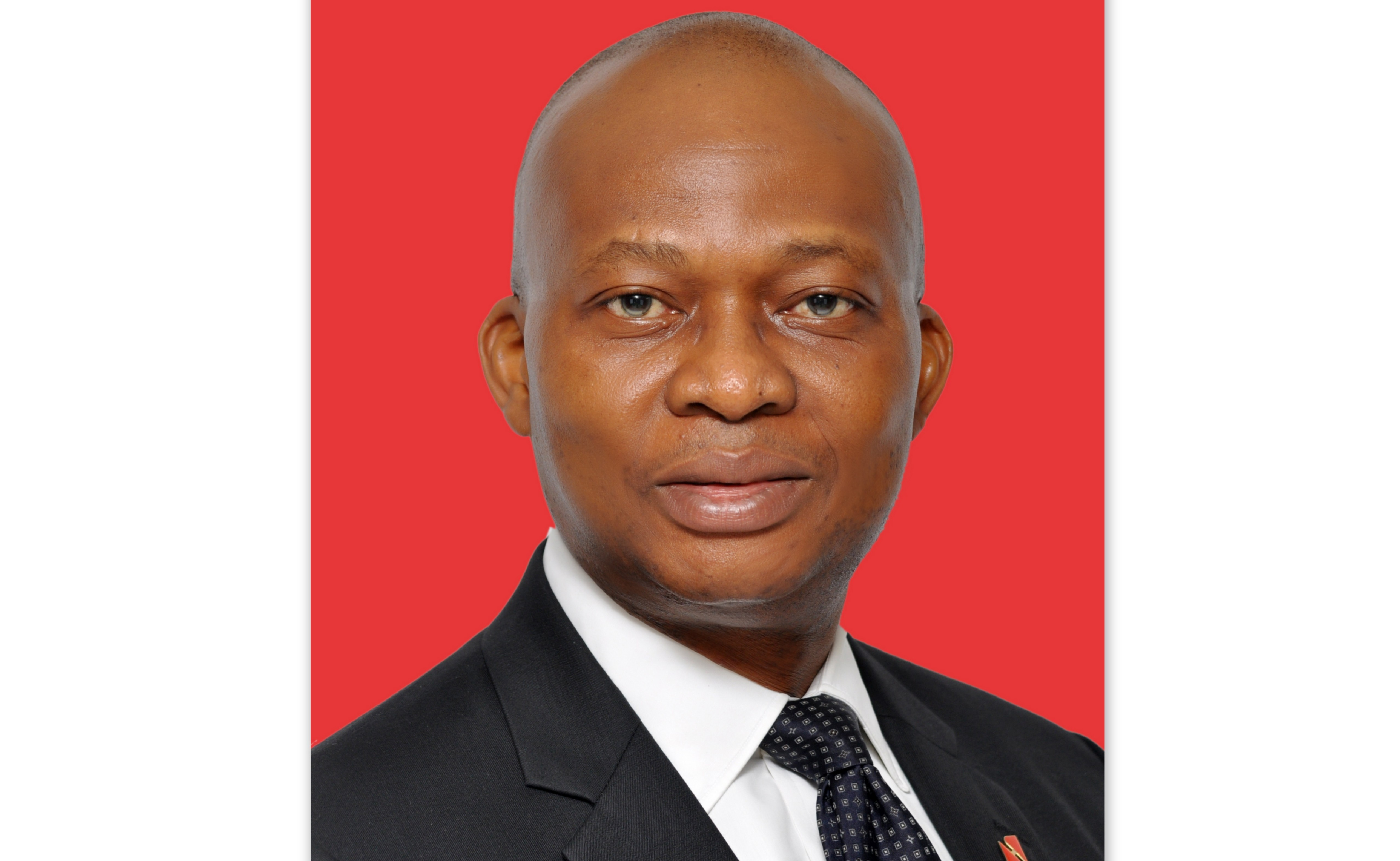 Kennedy Uzoka.NS  e1456916236676 - UBA Group appoints Kennedy Uzoka as Group Managing Director