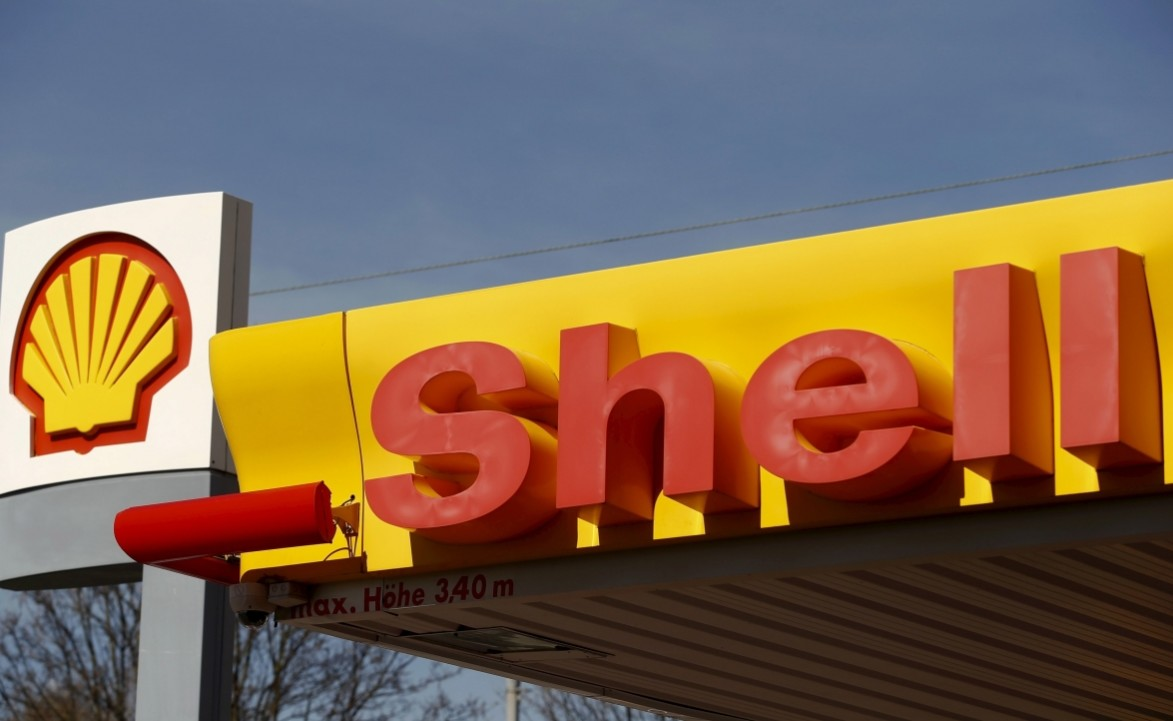 Shell.NS  e1457091194779 - Nigeria, Shell clash in UK Court over Oil spill
