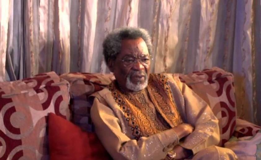 Tunji Braithwaite e1459244273788 - Braithwaite dies at 82