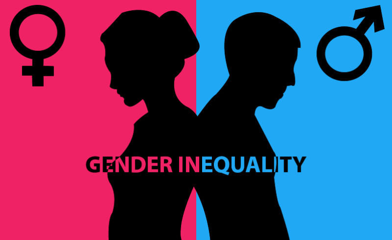 genderequality e1458119117156 - Nigeria Senate votes against Gender Equality Bill