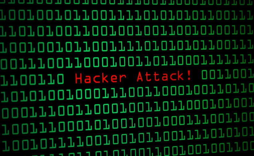 hacker1 e1459032966315 - Hackers use websites you visit daily to attack; here's how to protect yourself