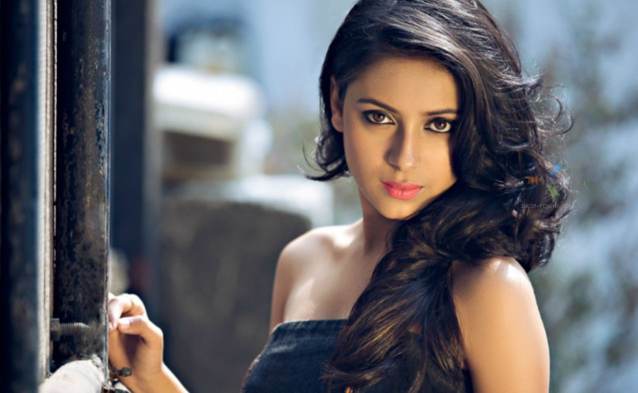 Pratyusha Banerjee 	2010 2016 nude (27 foto and video), Tits, Bikini, Boobs, butt 2006