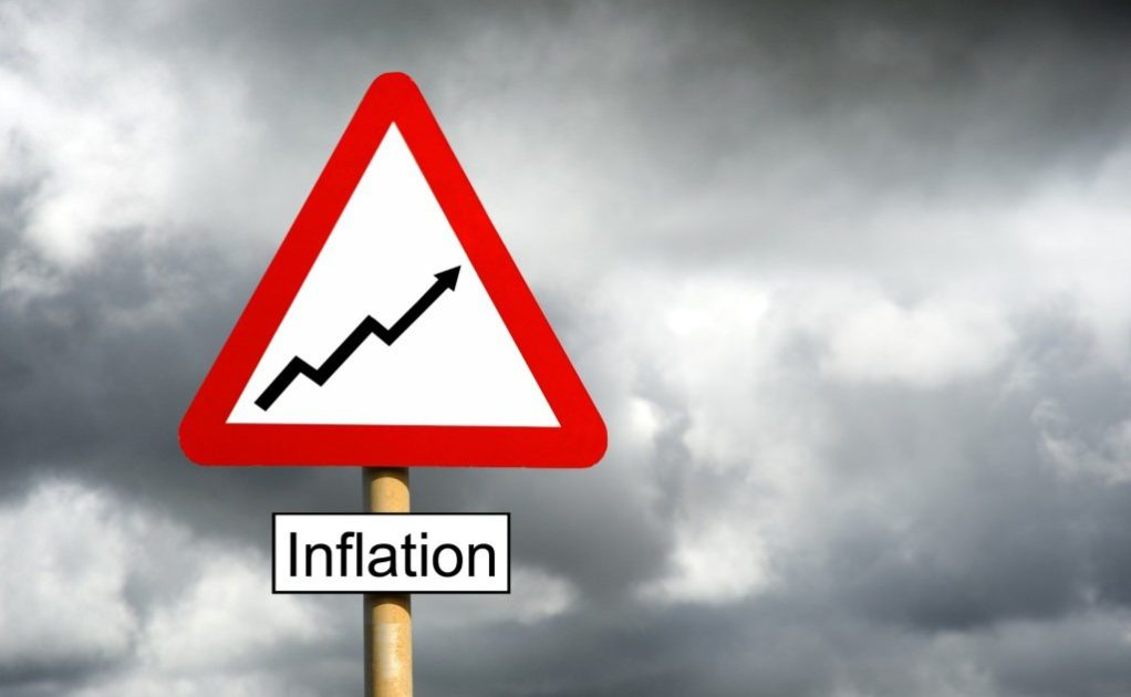 Inflation e1463475755715 - Inflation hits 17.6%, thus Naira tumble against USD