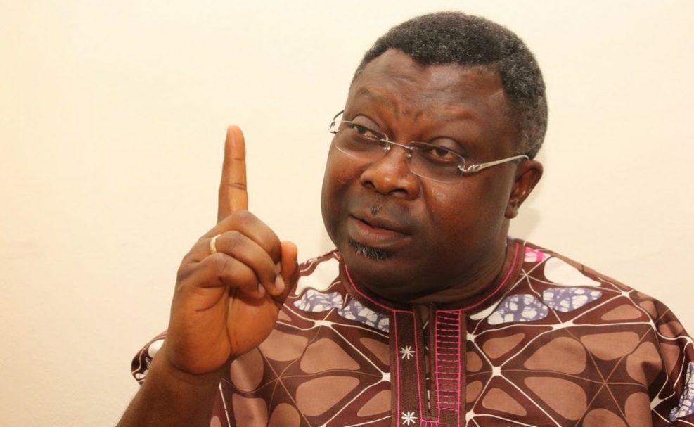 Senator Iyiola Omisore e1464169908160 - Arms Cash: EFCC declares Omisore wanted