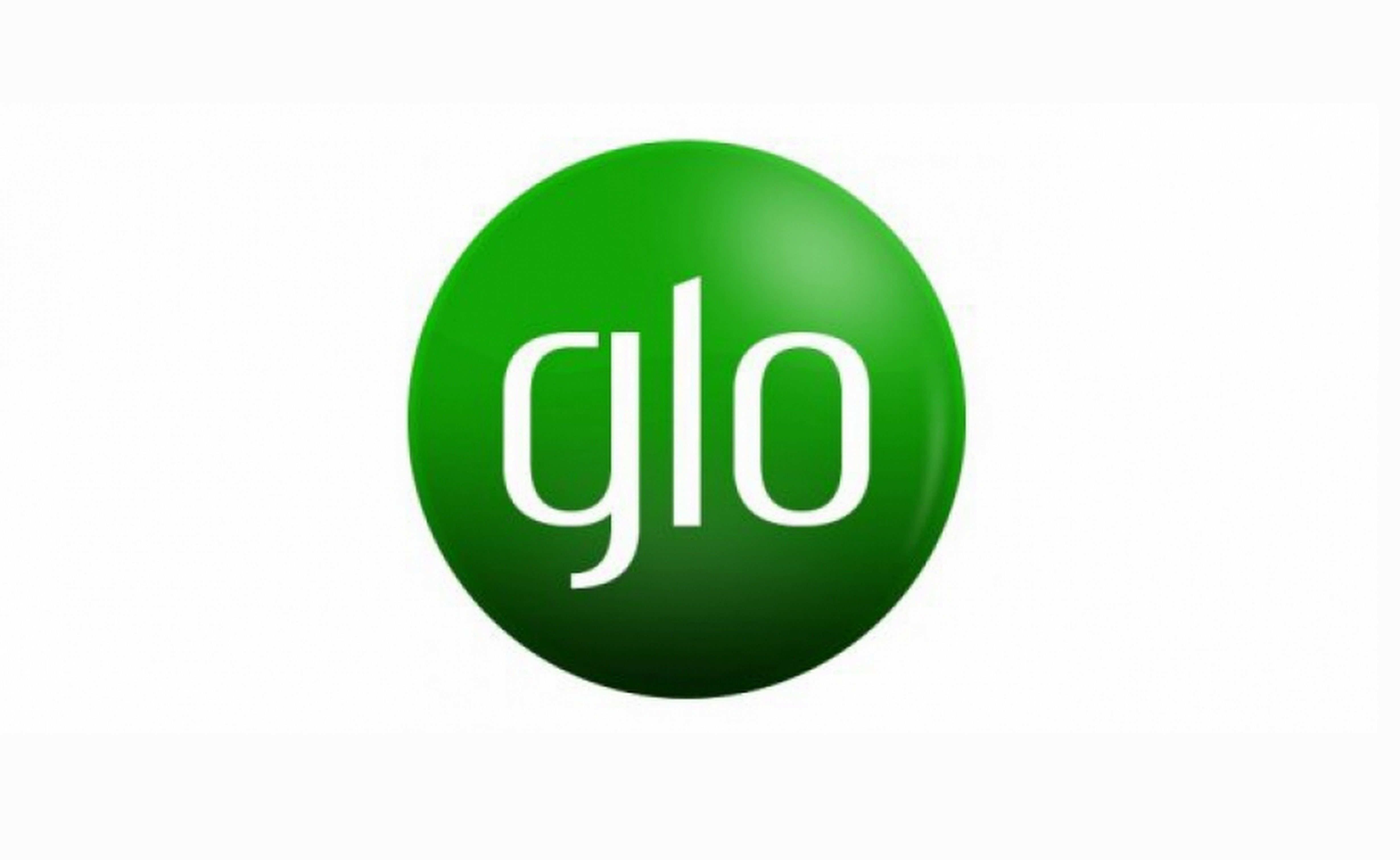 glo e1462574458719 - Globacom goodwill message to the Children