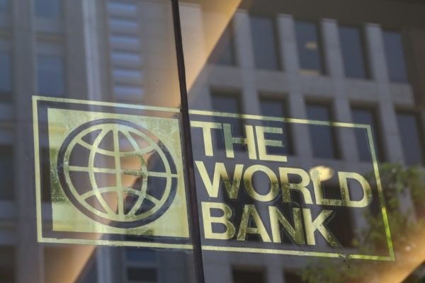 the world bank e1472152970829 600x400 - World Bank, New Development Bank sign MoU