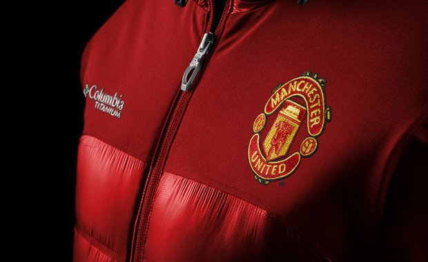 1 Manchester United - Manchester United emerges first UK football club to earn £500m in a year