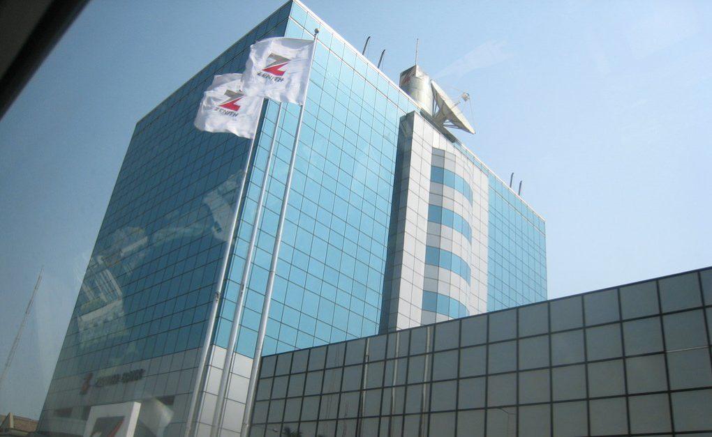 1 Zenith Banki e1473586743280 - Zenith Bank Introduces *966# Fridays