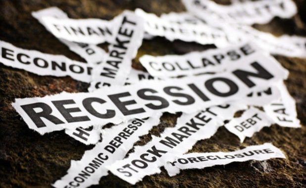 Economy in recession e1472893015719 - Nigeria now officially in recession-NBS statistics
