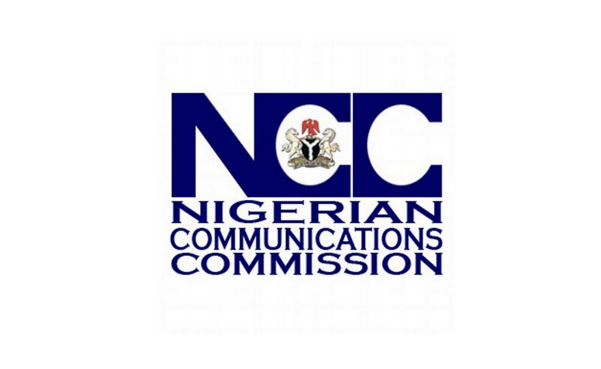 Nigeria Communication Commission - NCC warns telecoms operators against unsolicited messages