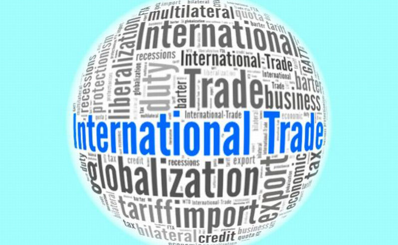 Trade Sphere.png e1472891657496 - Australia-Africa trade value hits $5.7bn