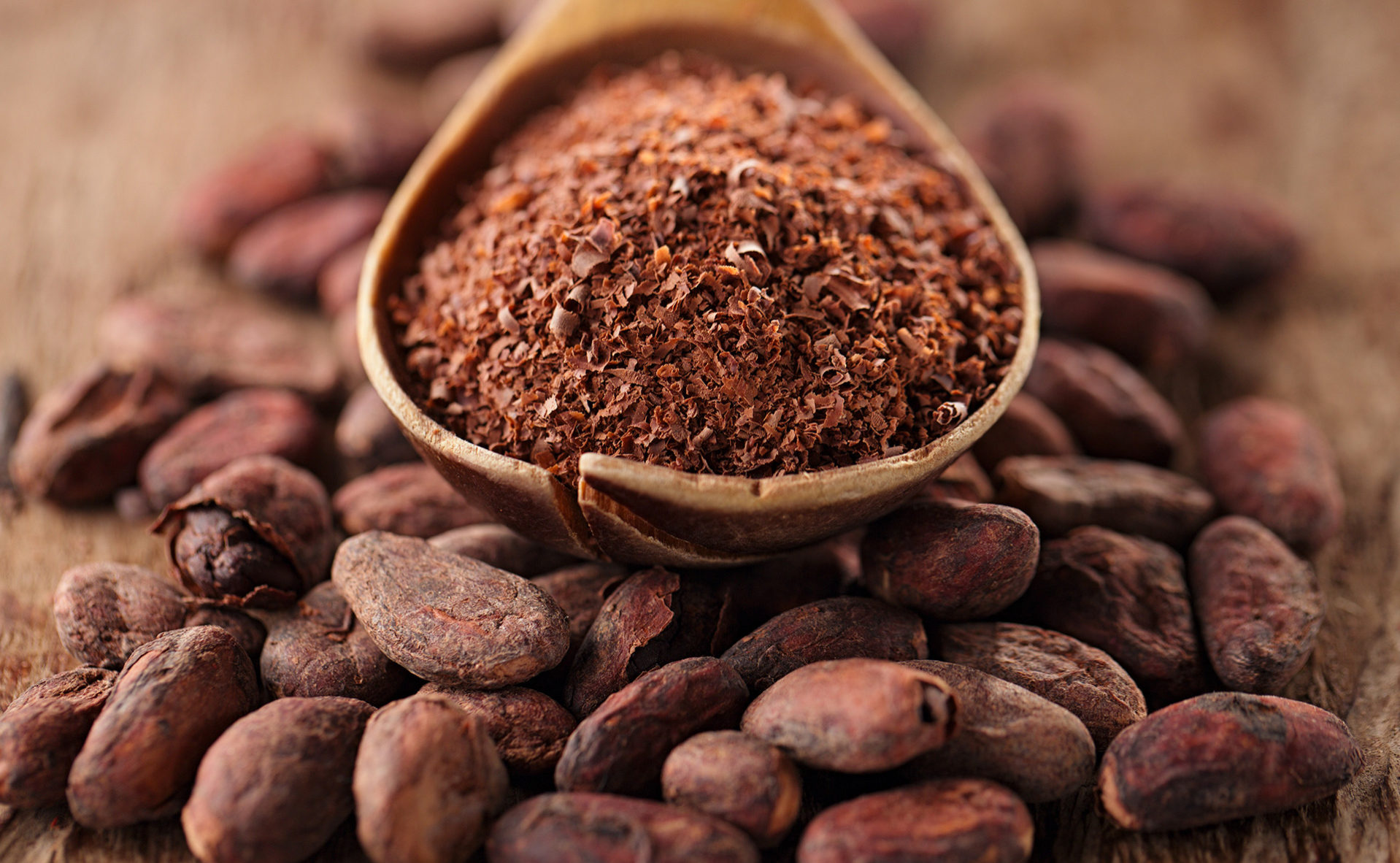 cocoa e1472888470987 - AFREXIM Bank, ICCO, NEXIM Bank others restate recommit to cocoa sector revamping
