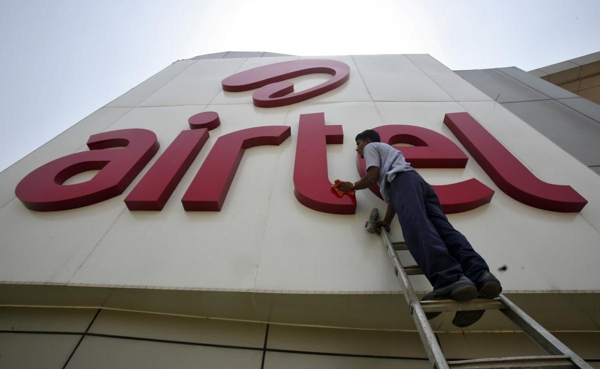 airtel - Bharti Airtel and Tigo merge in Ghana to form AirtelTigo