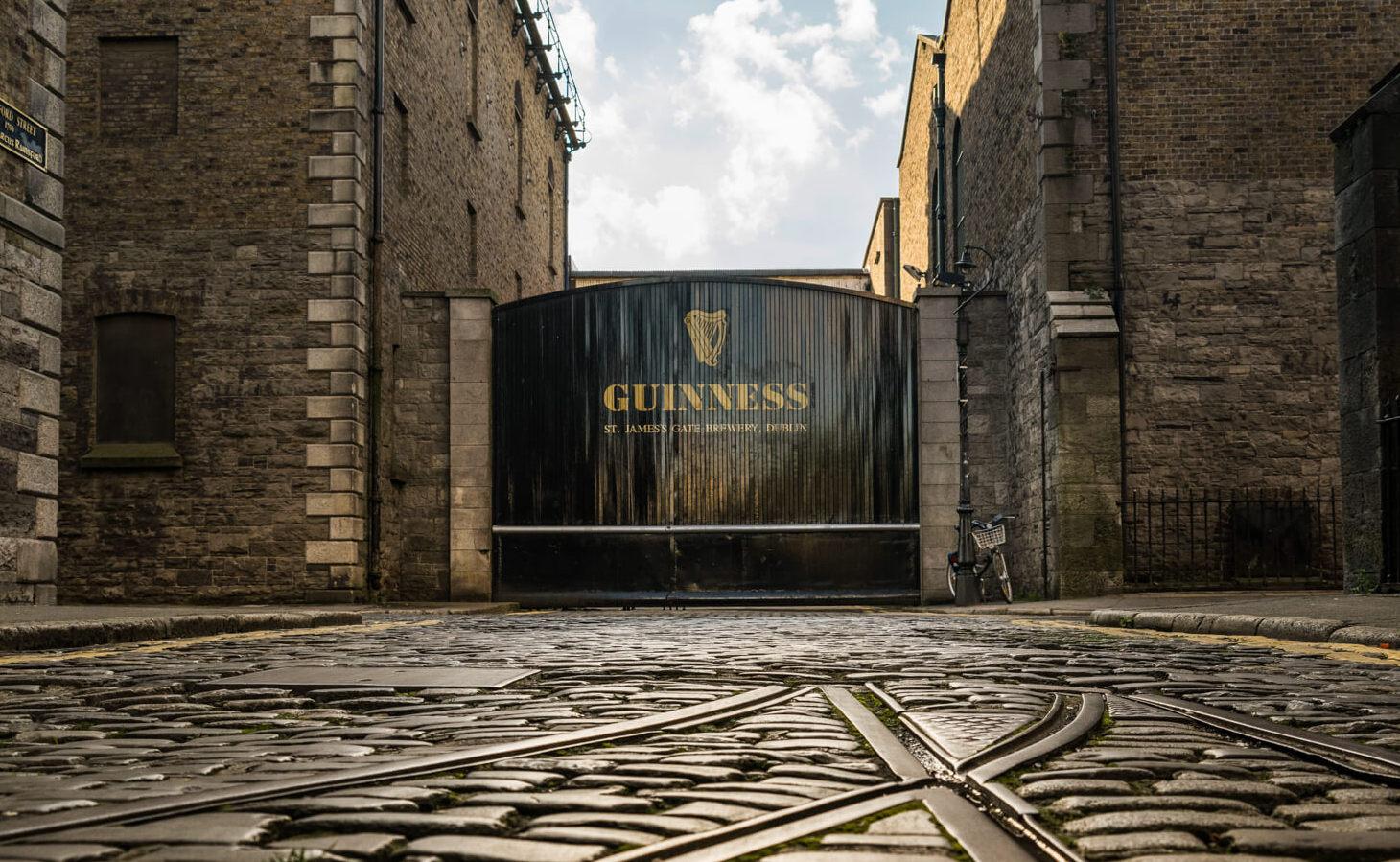 guinness storehouse - Guinness budget ₦7.2 million for winner of Maltavator challenge