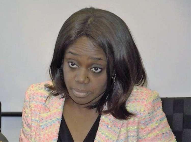 kemi adeosun - FG generates ₦3 trillion from TSA since inception, says Finance Minister
