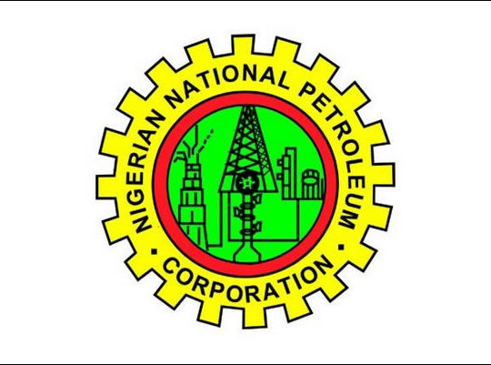 NNPC - NNPC says supply to power plants not affected by pipeline explosion