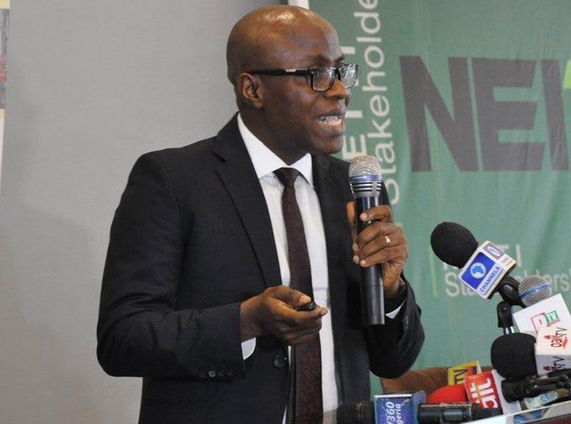 Waziri Adio - Delay in passage of PIB cost Nigeria over $200bn - NEITI