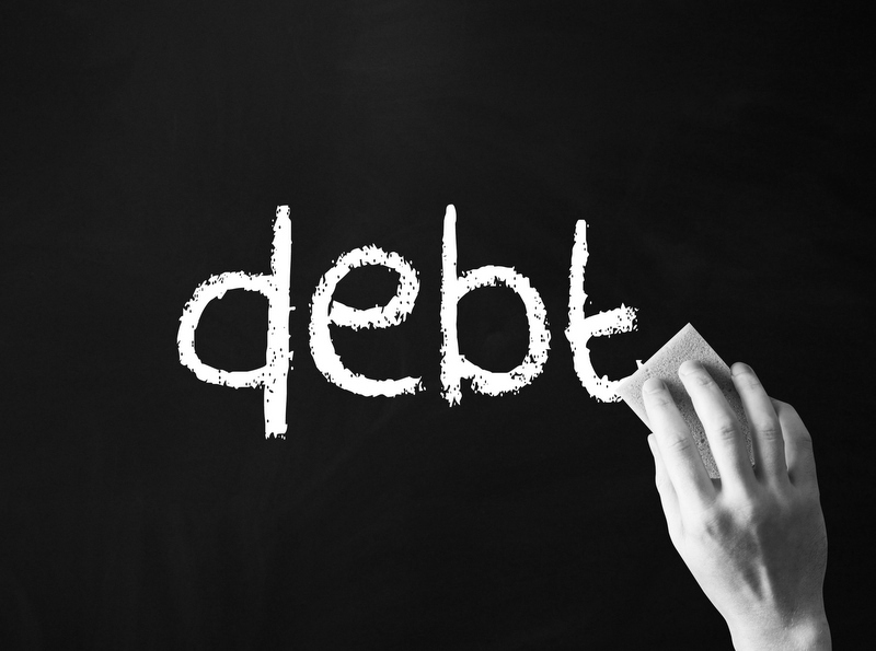 debt - Refinance of Local Debt: Nigeria to raise $2.5 billion eurobond in Q3