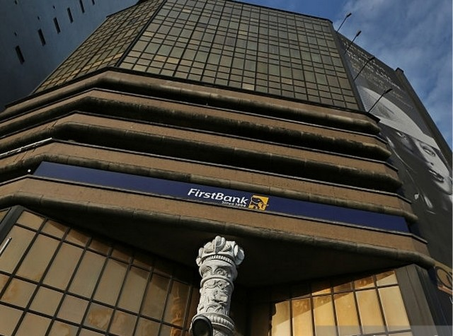 FBN - FirstBank drives financial inclusion with Firstmonie