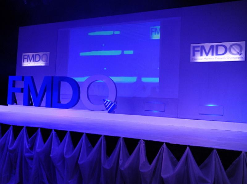 FMDQ OTC