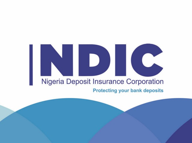 Nigeria Deposit Insurance Corporation (NEWSTAGE/31/5/17)
