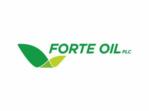 Forte Oil - Forte Oil emerges 'worst performing stock' on NSE again