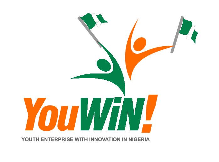 youwin - FG disburses $11 billion to YouWiN! beneficiaries