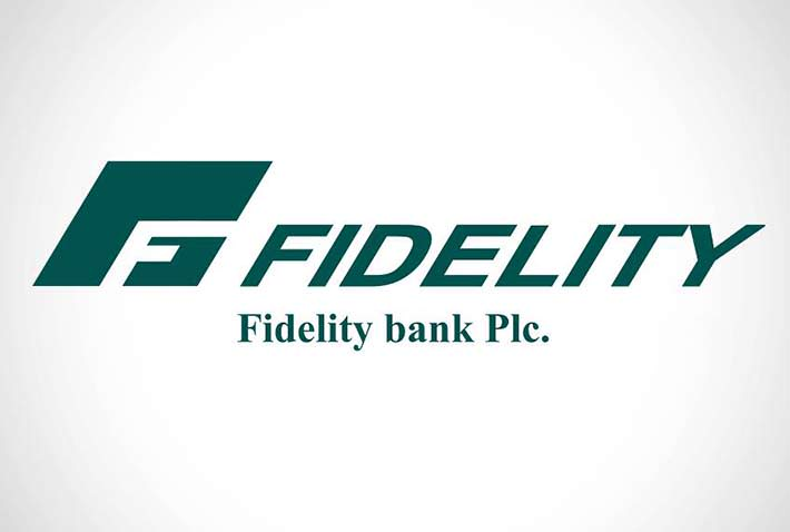 Fidelity Bank Nigeria - 13 customers of Fidelity Bank emerges millionaire in promo draw