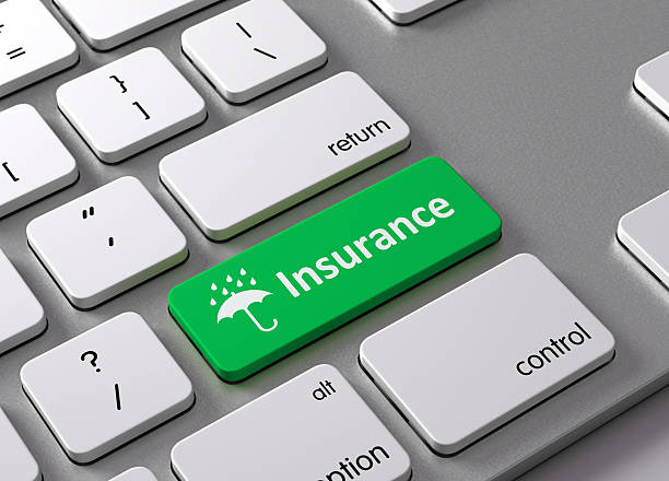 insurance - Nigeria insurance sector gross ₦235 billion premium in 9-month
