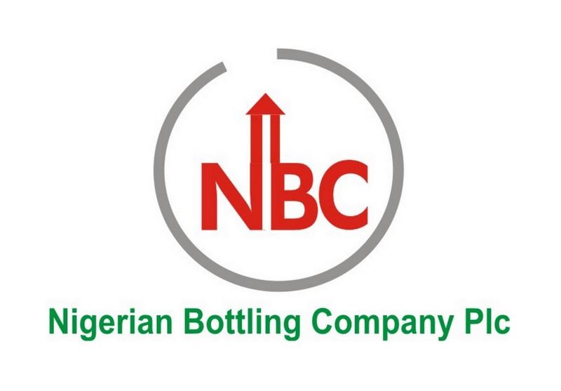 Nigeria Bottling Company (NBC)