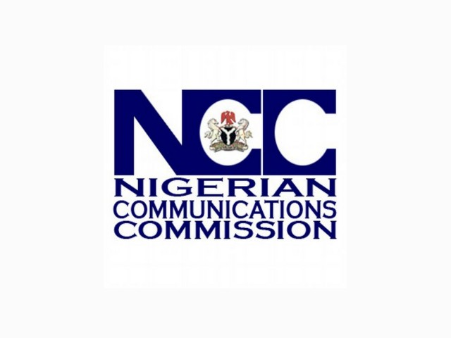 NCC - Nigeria internet subscriber rose to 94.8 million in November - NCC