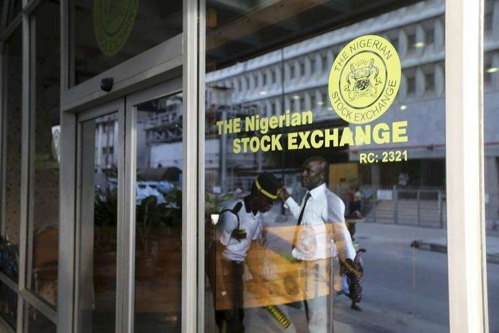 nse - 34 firms, 435 directors passed NSE's corporate governance rating test