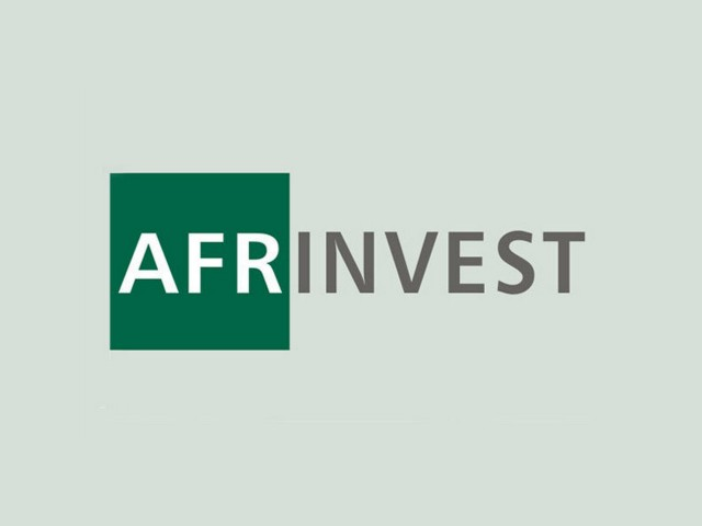AFRINVEST - GDP growth to accelerate to 2.1 pct in 2018 - Afrinvest