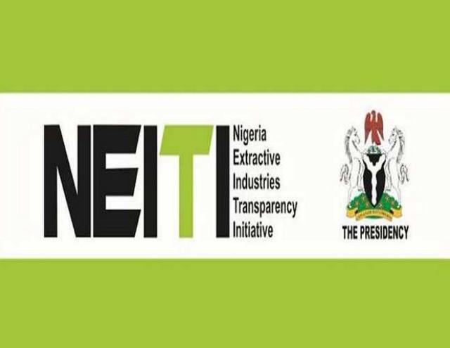 NEITI - Solid minerals contributes ₦87.61 billion to 2016 GDP - NEITI