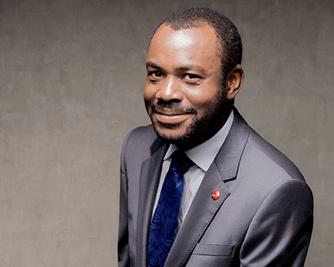 Abubakar Suleiman - Abubakar Suleiman appointed as Sterling Bank's new CEO