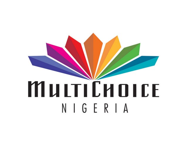 MultiChoice Nigeria - GOtv offers one month free subscription to new customers
