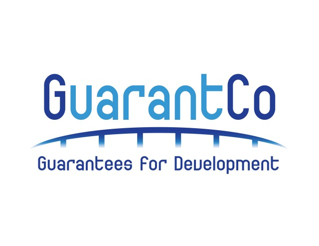 guarantco - FG collaborates GuarantCo on ₦10 billionn infrastructural bond