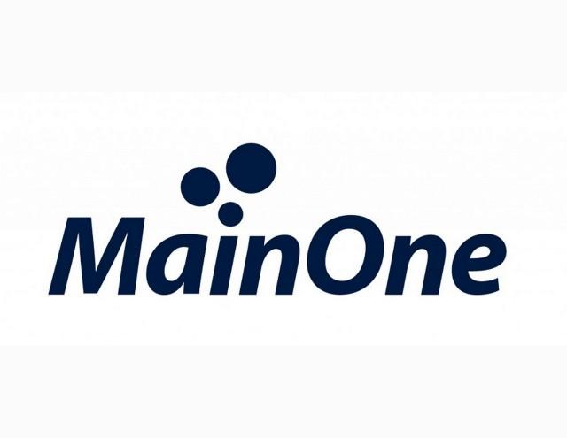 MainOne - Nigeria's internet users among world's top three - MainOne