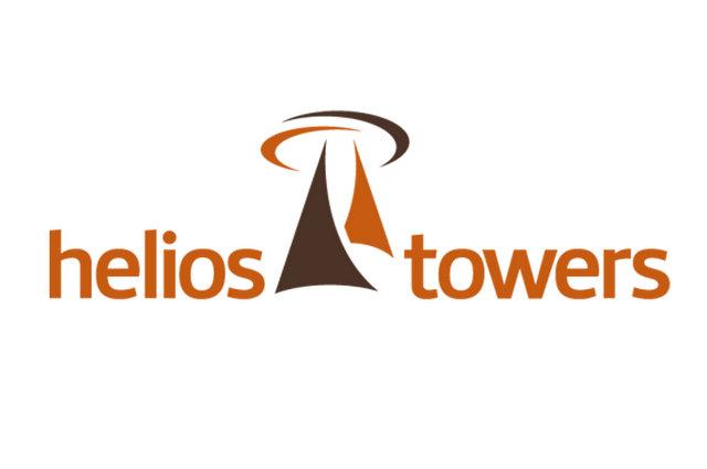 helios tower - Telecom operator, Helios Tower plans $2 billion IPO