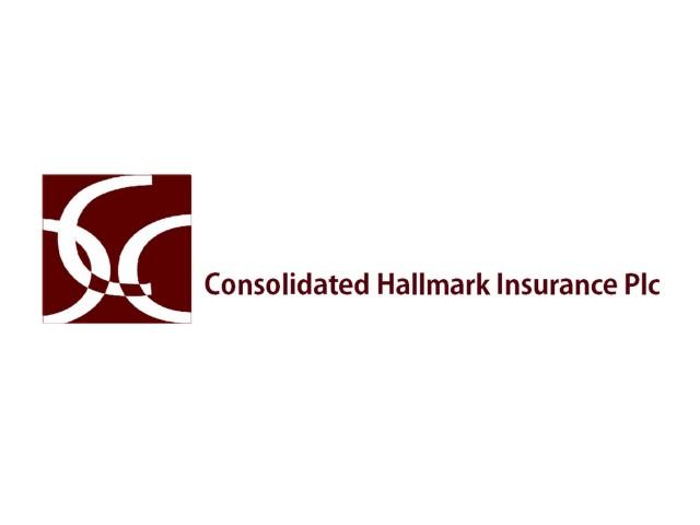 Consolidated Hallmark